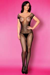 Bodystocking - RENZA