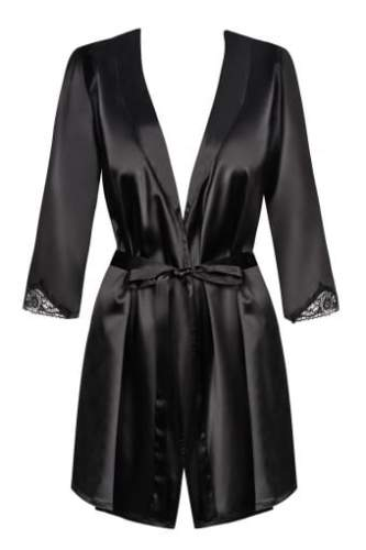 obsessive_satinia_robe_black.jpg
