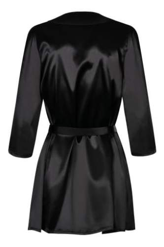 obsessive_satinia_robe_black_back.jpg