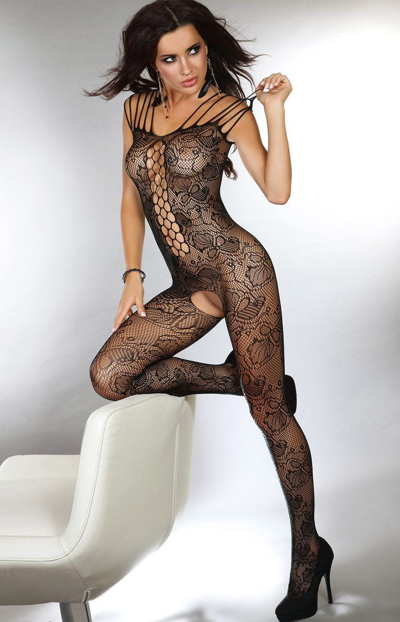 well-hung-shemale-bodystocking-model-jack-tgp